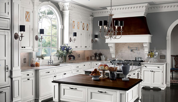Kitchens Unique Custom Kitchens Cabinetry Tyler East Texas